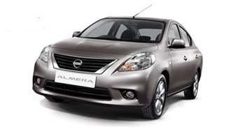 Popular Rental Cars Used By Dealers